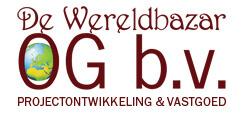 logo-vastgoed-ontwikkeling