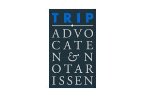 trip-advocaten